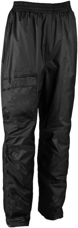 Rainman Pants